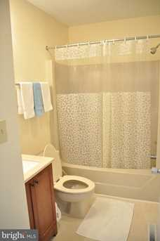 20960 Spring Lake Dr #216 - Photo 22