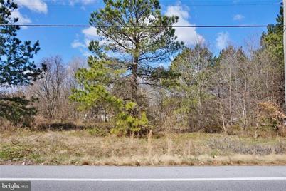 Lot 17 Brinsfield Avenue - Photo 1