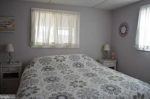 35534 Pine Drive - Photo 6