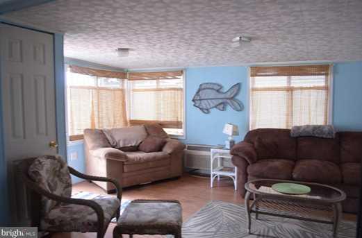 35534 Pine Drive - Photo 2