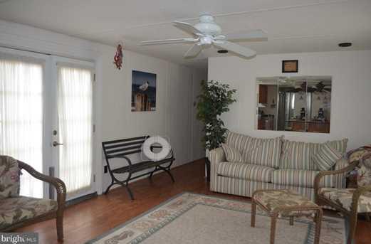 35534 Pine Drive - Photo 10