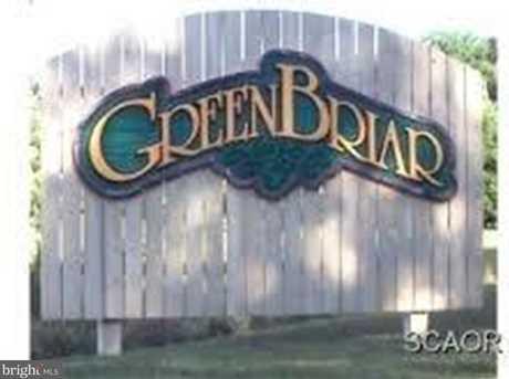 4423 Greenbriar Way #21 - Photo 1