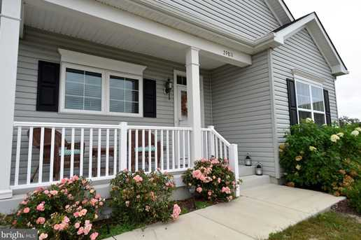 29811 Pelican Point Place - Photo 1