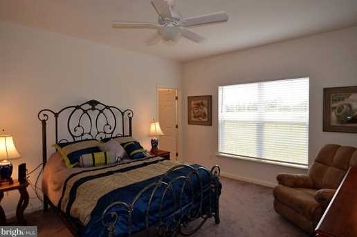 29811 Pelican Point Place - Photo 12