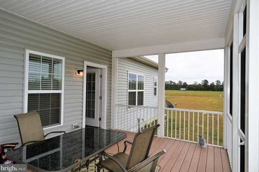 29811 Pelican Point Place - Photo 22
