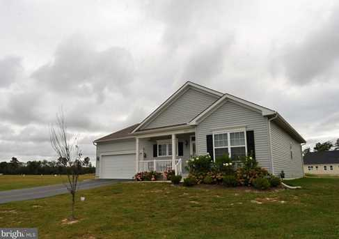29811 Pelican Point Place - Photo 2