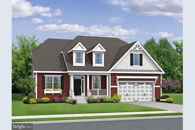35546 Creekside Drive - Photo 1