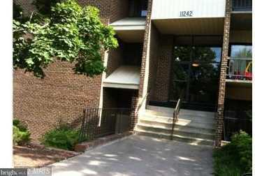 11242 Cherry Hill Road #14 - Photo 2