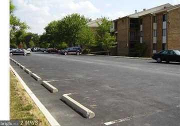 11242 Cherry Hill Road #14 - Photo 26