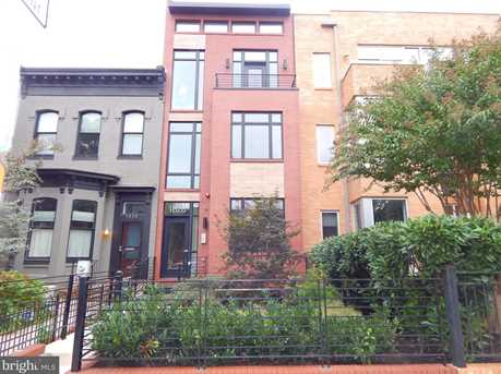 1826 11th Street NW #3 - Photo 1