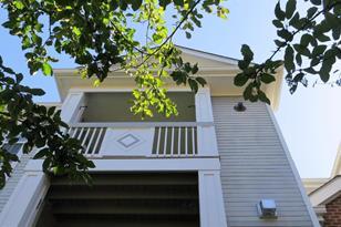 20311 Beechwood Terrace #300 - Photo 1