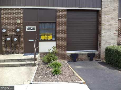 4536 Beech Road - Photo 1