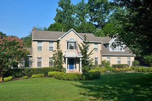 5953 Fairview Woods Drive - Photo 1