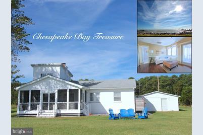 15088 Chesapeake Bay Drive - Photo 1