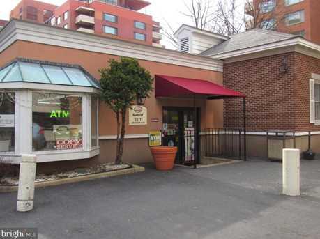 1021 Arlington Blvd #430 - Photo 24