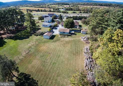 17527 Old Gettysburg Road - Photo 2