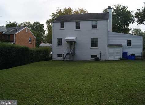 2105 Dayton Street - Photo 18