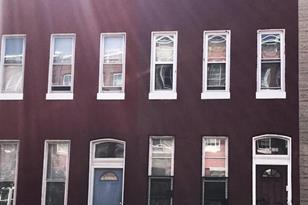 1015 Edmondson Avenue - Photo 1