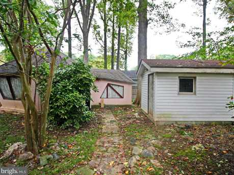 3107 Plyers Mill Road - Photo 8
