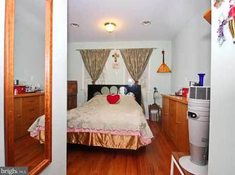 3107 Plyers Mill Road - Photo 20