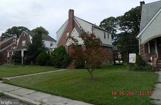 7904 Ardmore Avenue - Photo 4