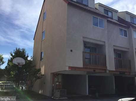 122 Newport Bay Dr #3 - Photo 1