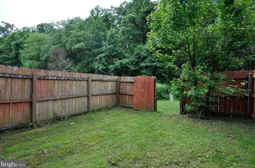 408 Dundee Pl - Photo 30