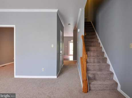 408 Dundee Pl - Photo 4
