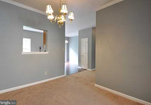 408 Dundee Pl - Photo 8