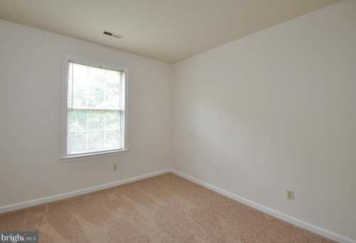 408 Dundee Pl - Photo 22