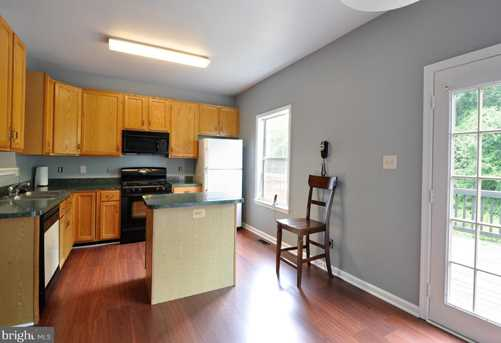 408 Dundee Pl - Photo 12