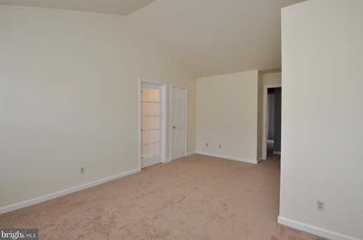 408 Dundee Pl - Photo 18