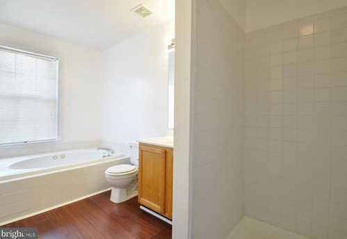 408 Dundee Pl - Photo 20