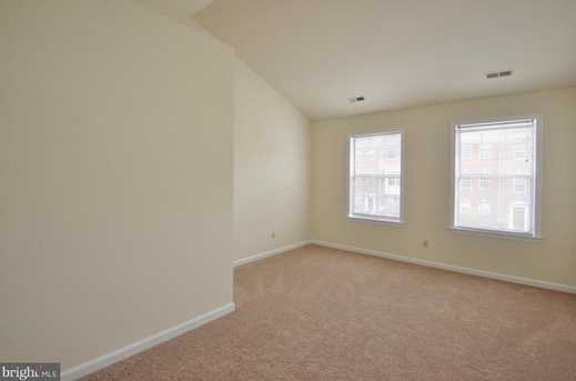 408 Dundee Pl - Photo 16