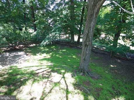 3217 Birchtree Lane - Photo 28