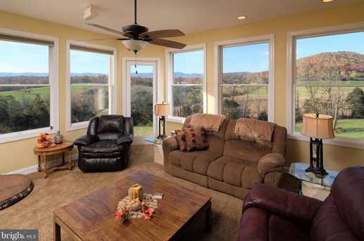 340 Ridge Hollow Rd - Photo 14