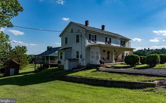 340 Ridge Hollow Rd - Photo 30