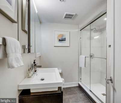 2515 17th St NW #2 - Photo 12