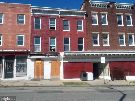 1708 Pratt Street - Photo 1
