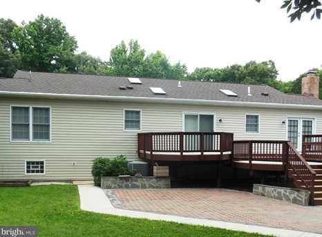 9727 Maryland St - Photo 6