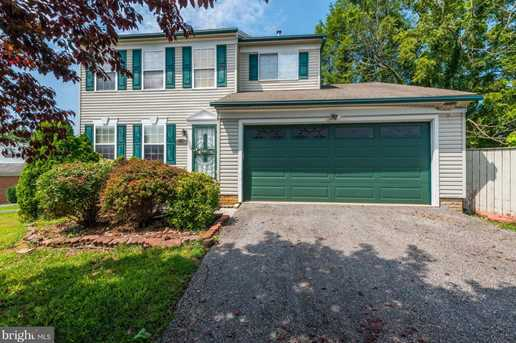 8 Summerset Ct Baltimore Md 21207 Mls 1002026762 Coldwell Banker