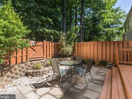 7535 Elioak Terrace - Photo 30