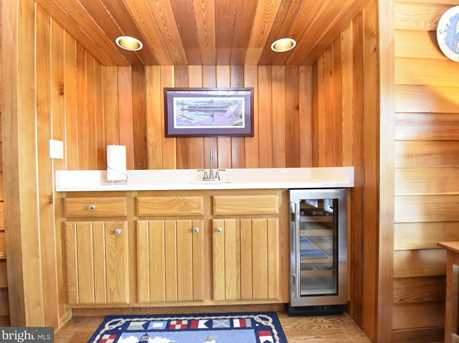 320 Perry Cabin Dr - Photo 10