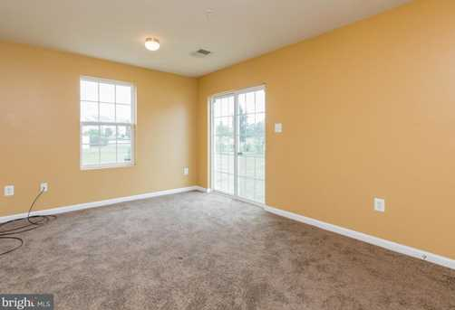 4995 Oyster Reef Place - Photo 4