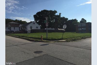 6200 Brown Avenue - Photo 1