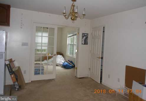 180 Wayland Road - Photo 8