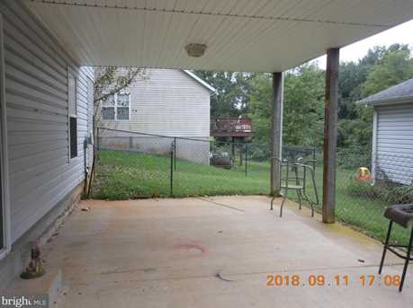 180 Wayland Road - Photo 16