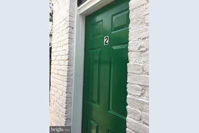 111 Ann Street - Photo 1