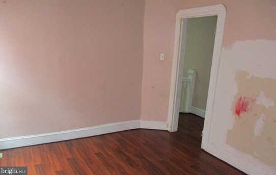 3818 Fairview Ave - Photo 10