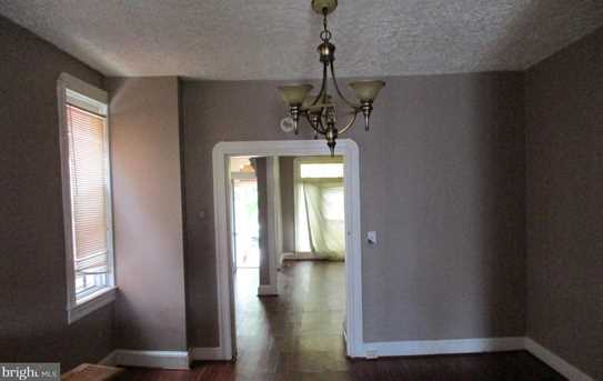 3818 Fairview Ave - Photo 4